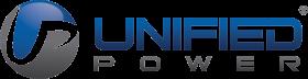 unified-power-logo-2014-21