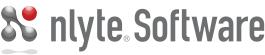 nlyte-logo
